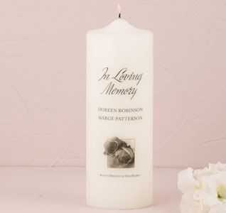 WE-personalized-memorial-candle-m.jpg