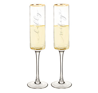 WH3668G-Wifey-Hubby-Gold-Rim-Contemporary-Flutes-m1.jpg