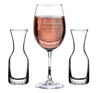 WS200-G12009-Wine-Wedding-Ceremony-Glass-Carafes-Set-Script-Name-m1.jpg
