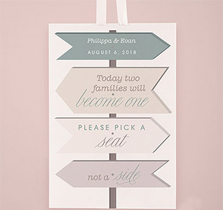 Wanderlust-Pick-A-Seat-Directional-Poster-Sign-m.jpg