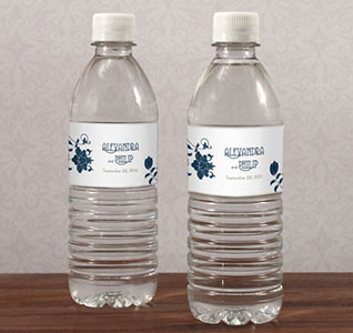 Water-Bottle-Labels-Floral-Orchestra-m3.jpg