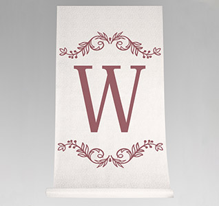 Wedding-Aisle-Runner-Flourish-Initial-m.jpg