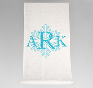 Wedding-Aisle-Runner-Snowflake-Monogram-m.jpg