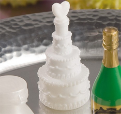 Wedding-Cake-Bubbles-m.jpg