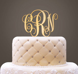 Wedding-Cake-Topper-Monogram-Wooden-m.jpg