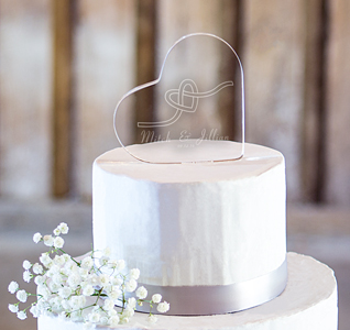Wedding-Cake-Topper-Tie-Knot-m.jpg