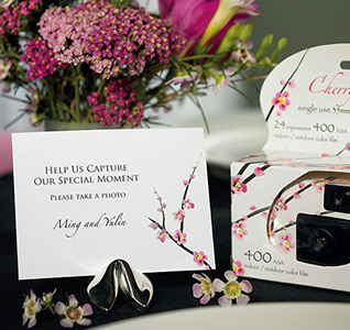 Wedding-Camera-Table-Sign-Cherry-Blossom-m.jpg