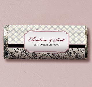 Wedding-Candy-Bars-Eclectic-Patterns-m.jpg
