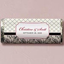 Wedding-Candy-Bars-Eclectic-Patterns-t.jpg