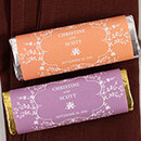 Wedding-Candy-Bars-Forget-Me-Not-t.jpg