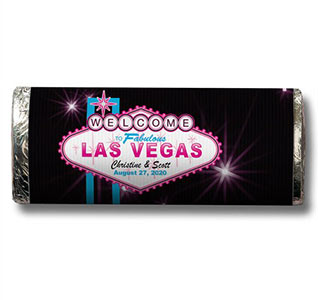 Wedding-Candy-Bars-Las-Vegas-m.jpg