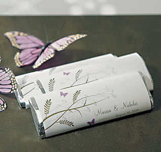 Wedding-Candy-Bars-Romantic-Butterfly-m.jpg