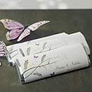 Wedding-Candy-Bars-Romantic-Butterfly-t.jpg