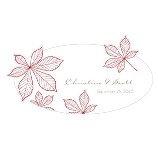 Wedding-Cling-Autumn-Leaf-m.jpg