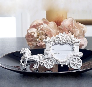 Wedding-Coach-Card-Holder-M.jpg