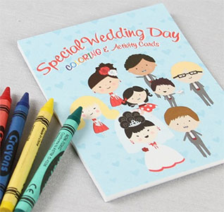 Wedding-Day-Coloring-and-Activity-Cards-m.jpg