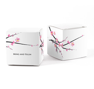 Wedding-Favor-Wraps-Cherry-Blossom-m.jpg