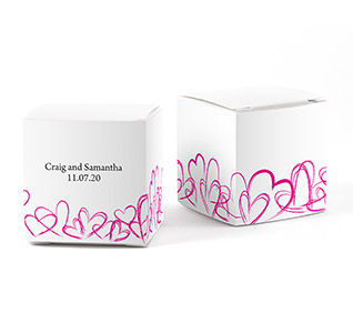 Wedding-Favor-Wraps-Contemporary-Hearts-m.jpg