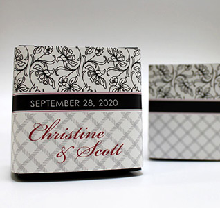 Wedding-Favor-Wraps-Eclectic-Patterns-m.jpg