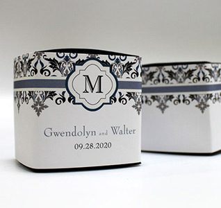 Wedding-Favor-Wraps-Lavish-Monogram-m.jpg