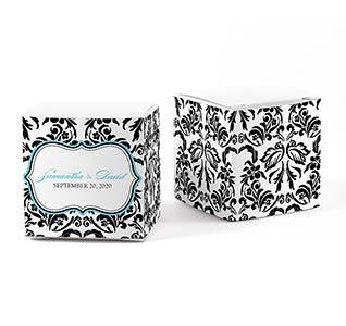 Wedding-Favor-Wraps-Love-Bird-Damask-m.jpg