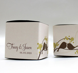 Wedding-Favor-Wraps-Love-Bird-m.jpg