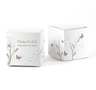 Wedding-Favor-Wraps-Romantic-Butterfly-m.jpg