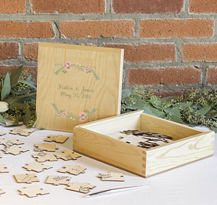 Wedding-Guestbook-Puzzle-Personalized-m.jpg