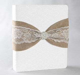 Wedding-Memory-Books-Selina-m.jpg