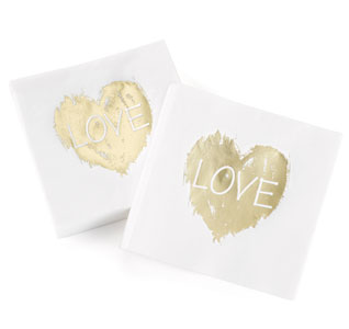 Wedding-Napkins-Brush-of-Love-m.jpg