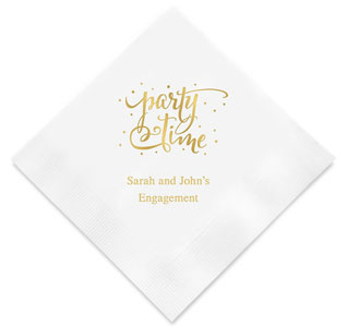 Wedding-Napkins-Party-Time-m.jpg