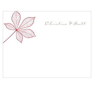 Wedding-Note-Cards-Autumn-Leaf-m.jpg