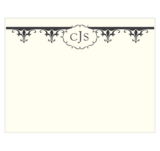 Wedding-Note-Cards-Fleur-De-Lis-m.jpg