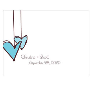 Wedding-Note-Cards-Heart-Strings-m.jpg