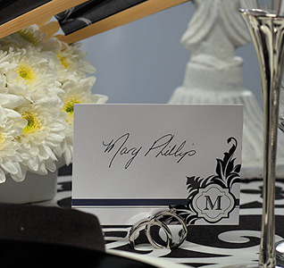 Wedding-Note-Cards-Lavish-Monogram-m.jpg