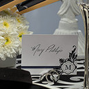 Wedding-Note-Cards-Lavish-Monogram-t.jpg