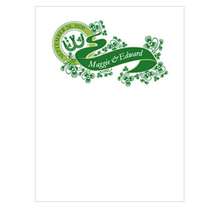 Wedding-Note-Cards-Luck-Of-The-Irish-m.jpg