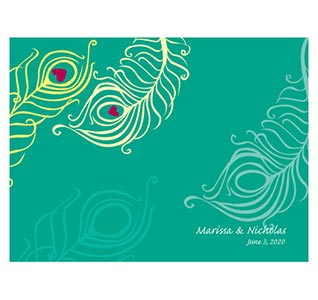 Wedding-Note-Cards-Perfect-Peacock-m.jpg
