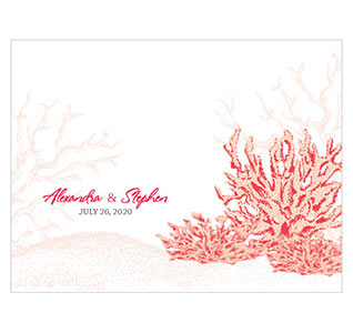 Wedding-Note-Cards-Reef-Coral-m.jpg