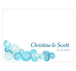 Wedding-Note-Cards-Sea-Breeze-m.jpg