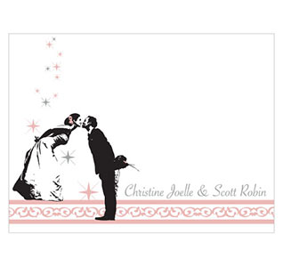 Wedding-Note-Cards-Vintage-Hollywood-m.jpg