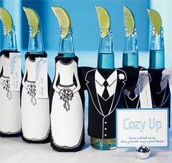 Wedding-Party-Bottle-Holders-m.jpg