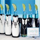 Wedding-Party-Bottle-Holders-t.jpg