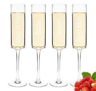 Wedding-Party-Contemporary-Champagne-Flutes-m.jpg