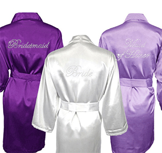 Wedding-Party-Robes-m2.jpg