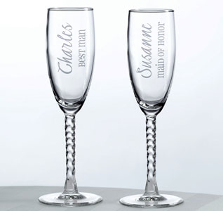 Wedding-Party-Toasting-Glasses-m.jpg