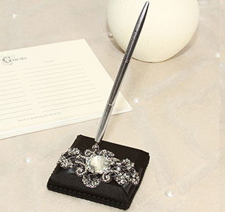 Wedding-Pen-Black-Elizabeth-m.jpg