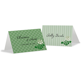 Wedding-Place-Cards-Eclectic-Patterns-m.jpg