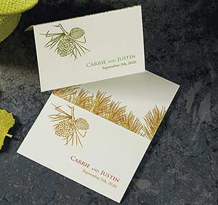 Wedding-Place-Cards-Evergreen-m.jpg