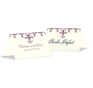Wedding-Place-Cards-Fleur-De-Lis-m.jpg